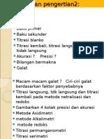 SOAL-SOAL_LATIHAN_kimia_analisis.ppt