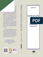 Bustan_Smadar_2014_De_l_intellectualisme.pdf