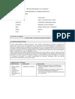 CTA5-U6.docx
