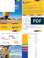 2017 Ali Baba - IH Amman Brochure