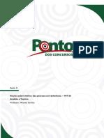 TRE Pessoas com deficiencia.pdf