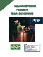 MANUAL SOLDADURA OXIACETILENICA Y OXICORTE.pdf