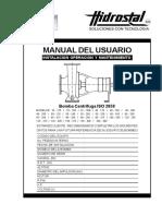 manual-bomba-centrifuga-iso_2858_-_v.g.12-09.pdf