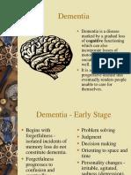 DementiaandAlzheimer's.html