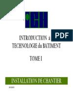 Cours03_Installation_de_chantier.pdf