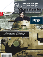 2e Guerre Mondiale Thematique - N 19