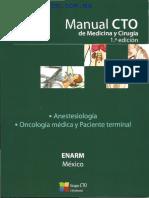 275941639-Anestesiologia-guia.pdf