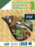 233914684-Cuaderno-de-Extensionistas-Buenas-Practicas-Para-La-Extension-Rural.pdf