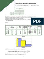 unidimensional-ejercicios.pdf