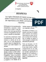 valor-del-respeto.pdf