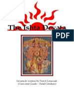 Ishtadevata.pdf