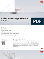 Vfto Workshop Isa Abb 29-06-2017