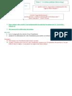 1-1activité d'approfondissement-séparation des pouvoirs et démocratie.doc