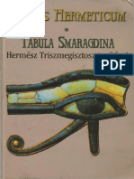 Corpus Hermeticum - Hermesz Triszmegisztosz tanitasai.pdf