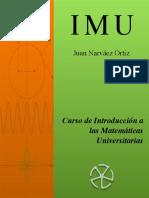 IMU-Libro-2016 (1)