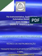 1-Curso Caldeira Abril 2008- Isa-s 5-1tratam Agua