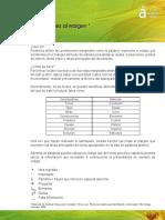 Anotaciones al margen.pdf