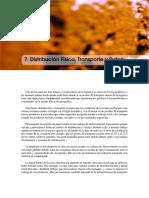 7. Distribucio-n Fi-sica, Transporte y Ruteo