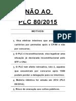 Plc 80 - Final - Imp