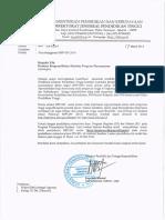 425.-Penyelenggaraan-BPP-DN-2014.pdf