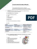 39495820-Discos-Multiples.pdf