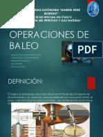 323095210-BALEOS-2-2015-pptx.pptx