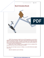 Back Extension Bench.pdf