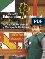 Revista de Educación ambiental #15.pdf