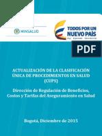 actualizacion-cups-2015.pdf