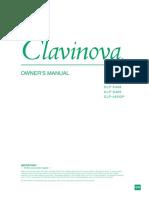 clp430.pdf