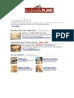 111-routertable.pdf