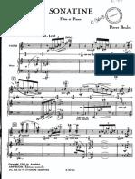 boulez-flutesonatine.pdf