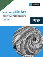 ap17-18-studio-art-brochure