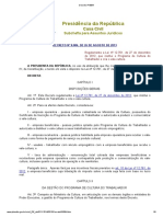 Decreto nº 8084.pdf
