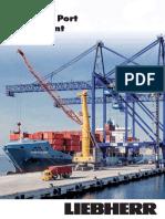 liebherr-Port-Equipment-Brochure-en-English-GB_15-04.pdf