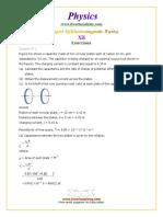 12-Physics-NCERT SOLUTIONS -chapter-8-exercises EM Waves.pdf