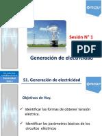 Presentación 1 E2015 2