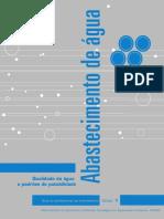 Qualidade da água e padrões de potabilidade.pdf
