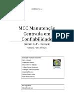 MCC-Manutenção-Centrada-em-Confiabilidade.pdf