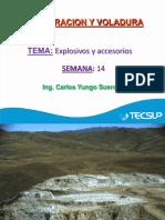 sesion 14.pdf