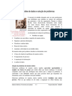 ferram1.pdf
