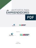Ebook-Impostos-para-empreendedores.pdf