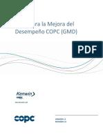 COPC 2014 Guia Para La Mejora Del Desempeño 5.2_esp_jun 14