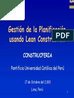 Gestion de la Planificacion.pdf