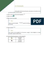 POP-4-Inserir-Anotação.pdf