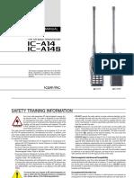 ic_a14_a14s_manual.pdf