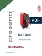 Salas-de-calderas-de-gas-normativa1.pdf