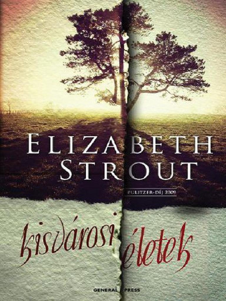 Kisvarosi Eletek - Strout d4091506d8