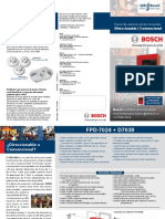 tripticoDireccionable_Convencional_7024_2011_lr.pdf