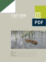 1-03-fauna.pdf